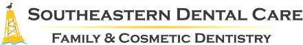 Southeastern Dental Care Family & Cosmetic Dentistry logo